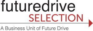 Future Drive Selection